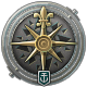icon_achievement_NO_DAY_WITHOUT_ADVENTURE.png