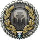 icon_achievement_NO_PRICE_FOR_HEROISM.png