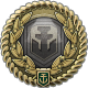 icon_achievement_SEA_LEGEND.png
