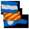 PCEF009_JY2_SignalFlag.png