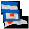 PCEF019_JW1_SignalFlag.png