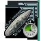 Wows_icon_modernization_PCM036_SpeedBooster_Mod_I.png