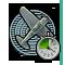 Wows_icon_modernization_PCM038_Spotter_Mod_I.png