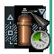 Wows_icon_modernization_PCM039_CrashCrew_Mod_I.png