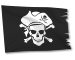 PCEE015_Jolly_Roger_2.png