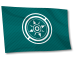 PCEE017_Flag_Volunteer.png