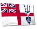 PCEE030_Battle_of_Jutland.png