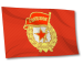 PCEE033_Krasnyi_Krim_flag.png
