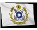 PCEE036_Taiwan_Navy.png