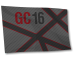 PCEE039_Gamescom_2016.png
