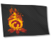 PCEE043_Restless_Fire.png