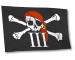 PCEE049_Jolly_Roger_3.png