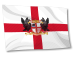 PCEE055_Perth_flag.png