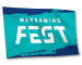 PCEE058_WG_Fest.png