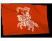 PCEE060_Oleg_flag.png