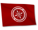 PCEE064_Flag_Volunteer_3.png