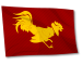 PCEE069_Fire_Rooster.png