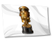 PCEE074_Oscar_awards.png