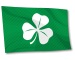 PCEE076_St_Patrick.png