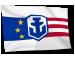 PCEE088_NA_EU_community.png