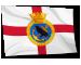 PCEE095_Hood_flag.png