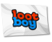 PCEE098_Loot_Boy.png