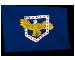 PCEE099_Veteran_Flag.png