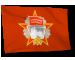 PCEE105_Oktyabrskaya_Revolutsiya.png