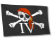 PCEE118_Jolly_Roger_4.png