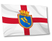 PCEE123_Gallant_flag.png