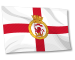 PCEE128_Iron_duke_flag.png