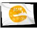 PCEE132_Kii_flag.png