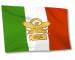 PCEE140_Giulio_Cesare_Flag.png