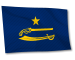 PCEE162_Kidd_Flag.png