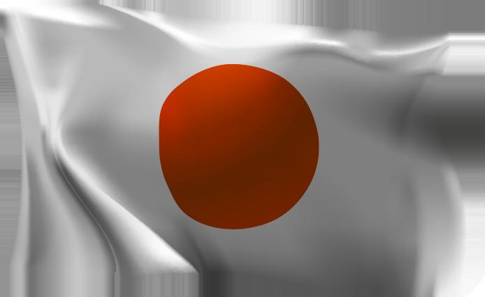 flag_Japan.png