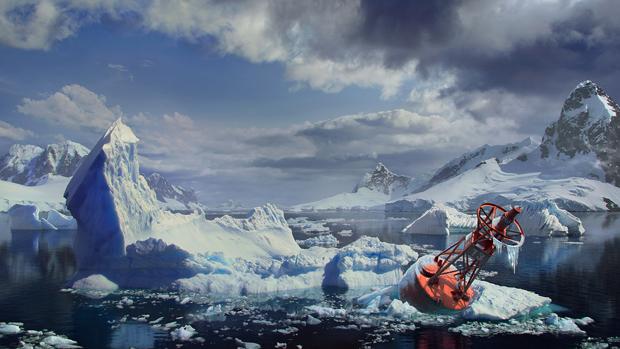 18_NE_ice_islands.png