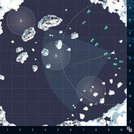 ice_islands_04.jpg