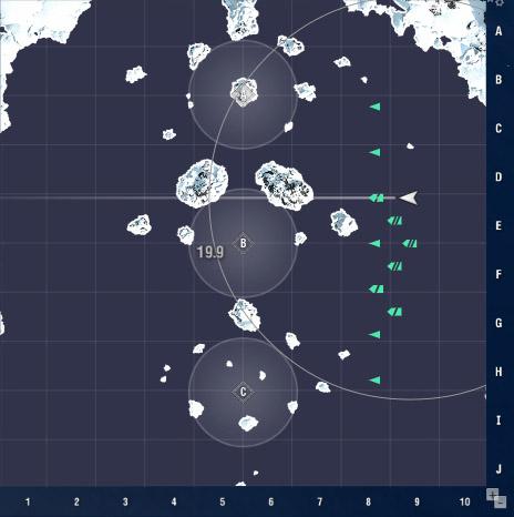 ice_islands_05.jpg
