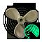 Consumable_PCY015_SpeedBoosterPremium.png