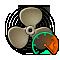 Consumable_PCY015_SpeedBooster_Imp_Premium.png
