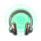 Consumable_PCY016_SonarSearch_Short_Premium.png