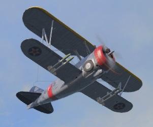 aircraft_001.jpg
