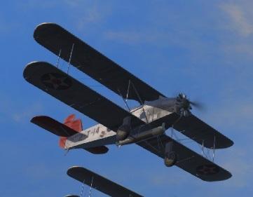 aircraft_002.jpg