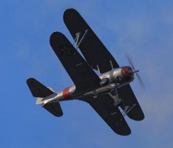 aircraft_003.jpg