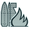 Icon_perk_FireProbabilityModifier_inactive.png