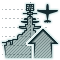Icon_perk_SurvivalModifier_inactive.png