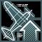 skill_AircraftArmor.png