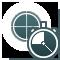 skill_SightStabilization.png