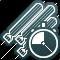 skill_TorpedoArmamentExpertise.png