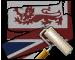 PBEP349_Dreadnought_UK.png